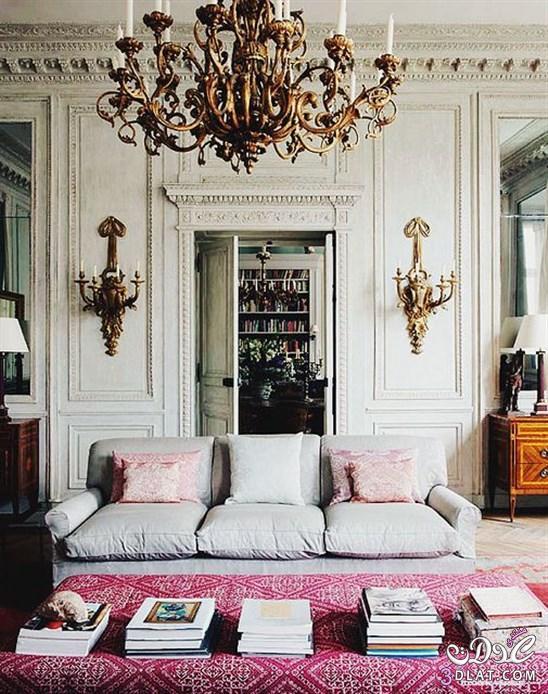اجمل جلوس جديدة،غرف جلوس غاية