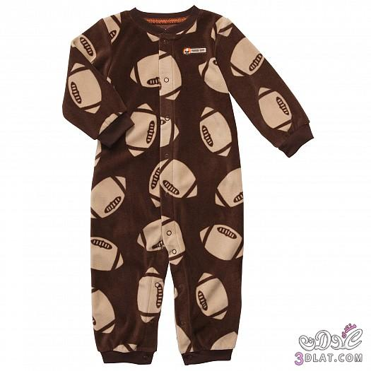 ازياء اطفاليه رائعه ملابس اطفال