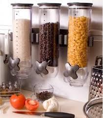 اكسسوارات جميلة تظفي رونقا لمطبخك