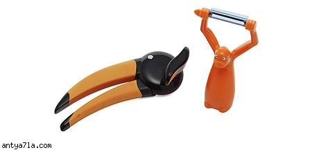 ادوات مطبخية جديدة 2014 ادوات