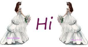 اكسسوارات لقسم العروسة انتقائي