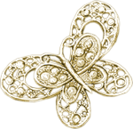 سكرابزات مميزة للتصميمات كولكشن سكرابز