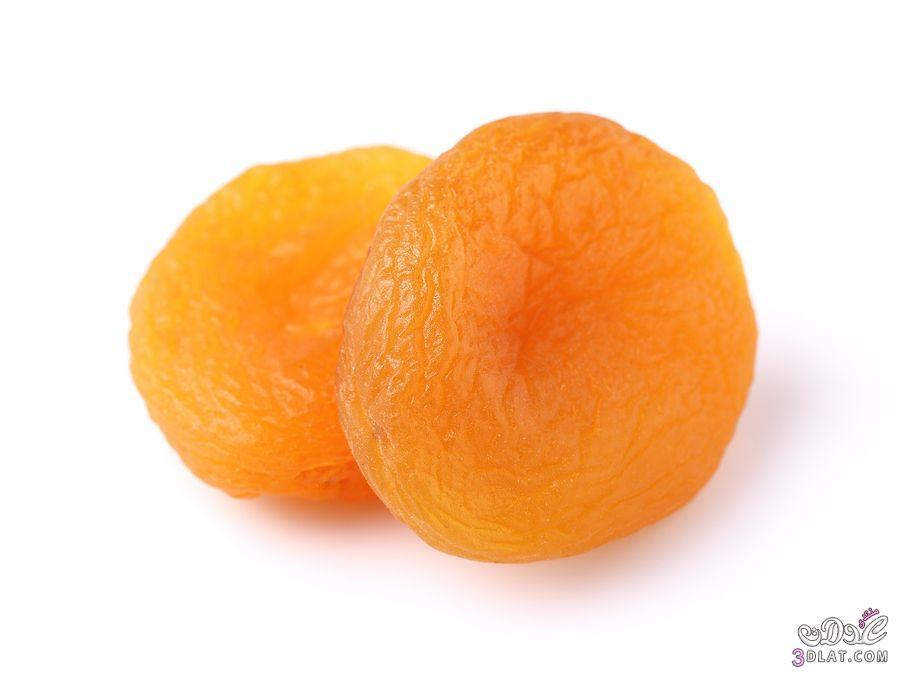 طريقة تجفيف الفواكه