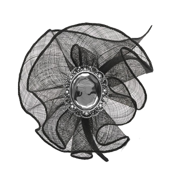 سكرابز قلوب للتصميم خامات للفوتوشوب