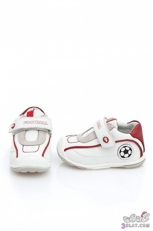 احذيه مميزه للاطفال احذيه اطفاليه