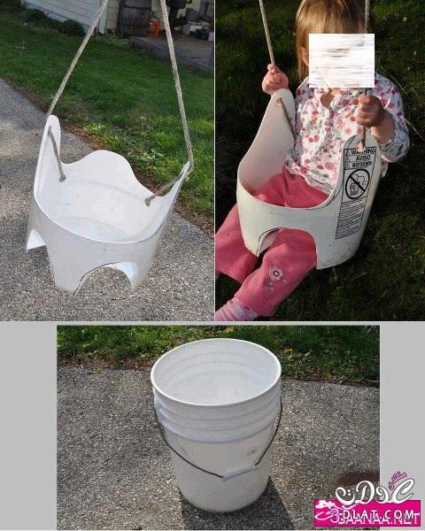افكار ابداعية منزلية 3dlat.com_1392509802