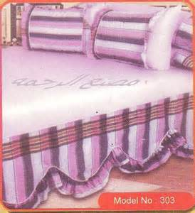 ملايات سرير تجميعي,ملايات سرير تجميعي