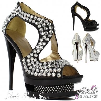 احذية عالي احذية روعة عالي