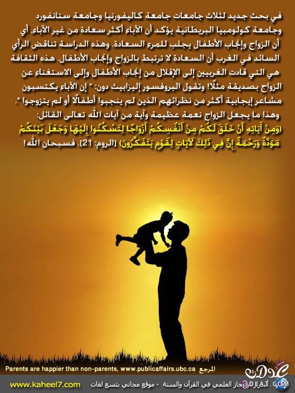 الاعجاز العلمى فالقرأن ...اسرا الاعجاز