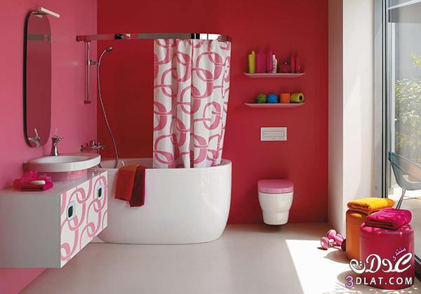 ياعدولتى احلى الحمامات حمامات رائعة
