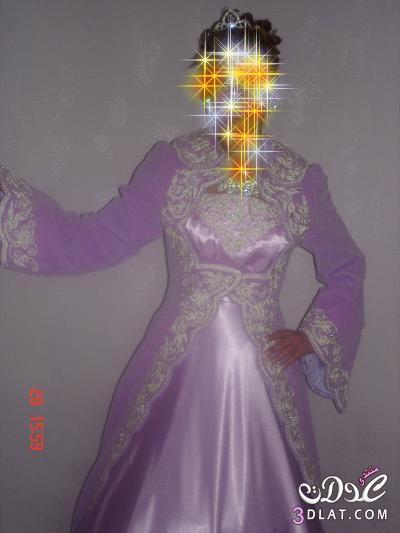شامل عادات وتقاليد الجزائريين الأعراس 3dlat.com_1392820941