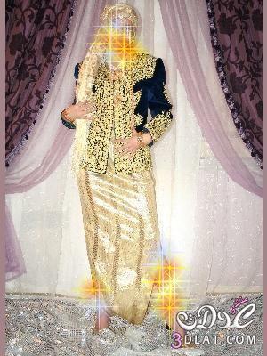 شامل عادات وتقاليد الجزائريين الأعراس 3dlat.com_1392821206