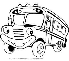 رسومات 2014 للاطفال رسومات عربيات