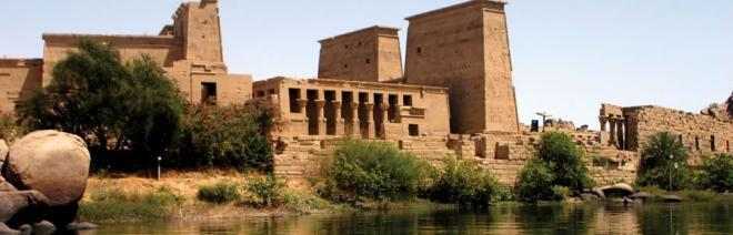 رحلة الدنيا واهم الاماكن السياحية