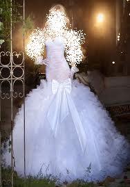 احلى فساتين الزفاف 2014 3dlat.com_13928399774
