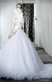 احلى فساتين الزفاف 2014 3dlat.com_13928399775