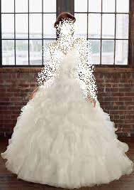 احلى فساتين الزفاف 2014 3dlat.com_13928399776