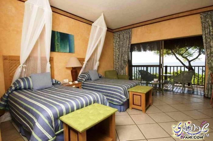 رحلة الى الموزمبيق 3dlat.com_13928454962