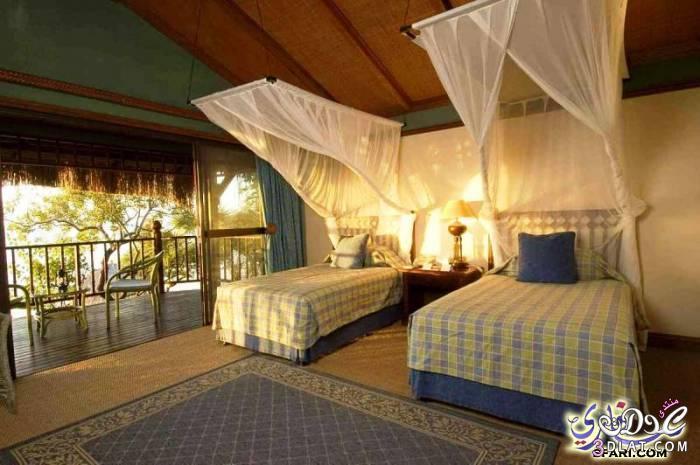 رحلة الى الموزمبيق 3dlat.com_13928454973