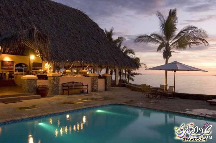 رحلة الى الموزمبيق 3dlat.com_13928457621