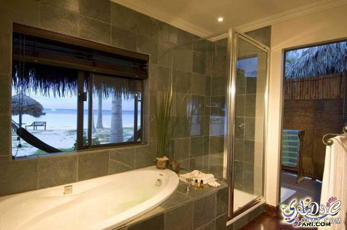 رحلة الى الموزمبيق 3dlat.com_13928457683
