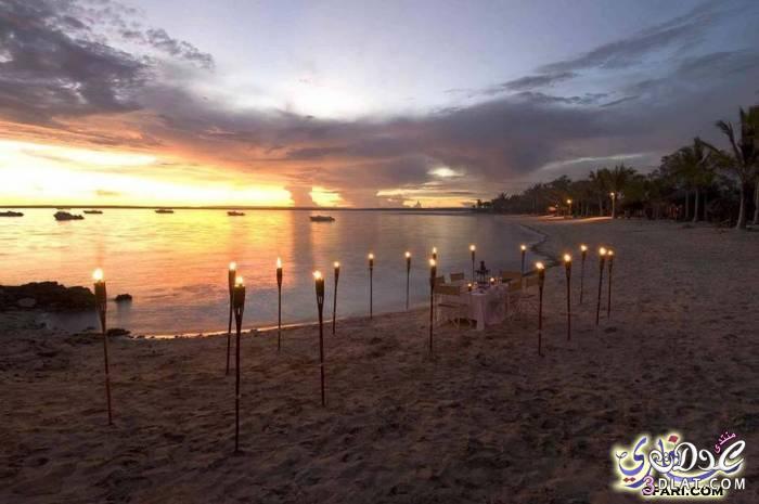 رحلة الى الموزمبيق 3dlat.com_13928457684