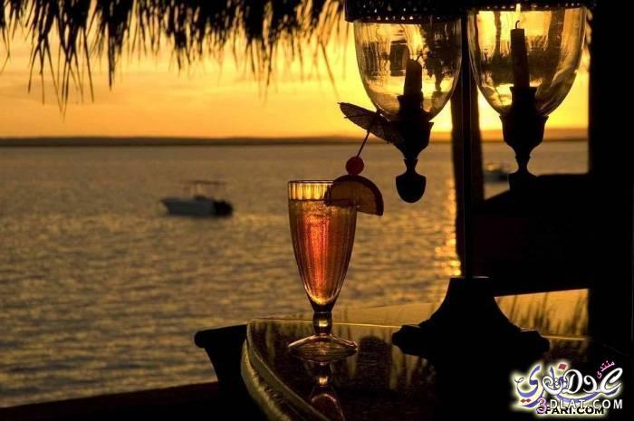 رحلة الى الموزمبيق 3dlat.com_13928457687