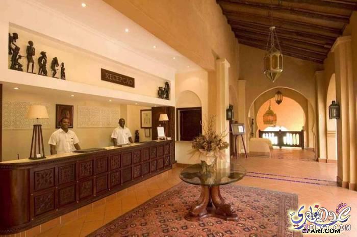 رحلة الى الموزمبيق 3dlat.com_13928459984