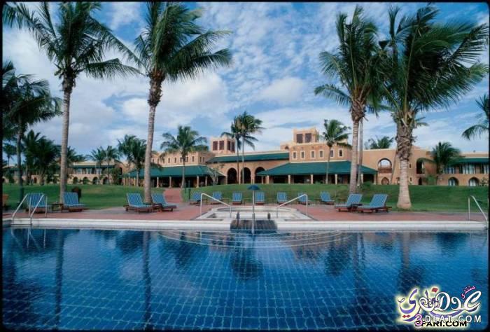 رحلة الى الموزمبيق 3dlat.com_13928459997