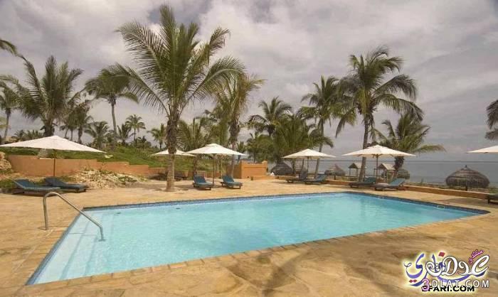 رحلة الى الموزمبيق 3dlat.com_13928459999