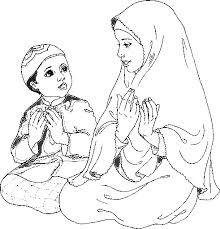 تجميعي:صور أطفال جميلة يحفظ أطفالنــــا)