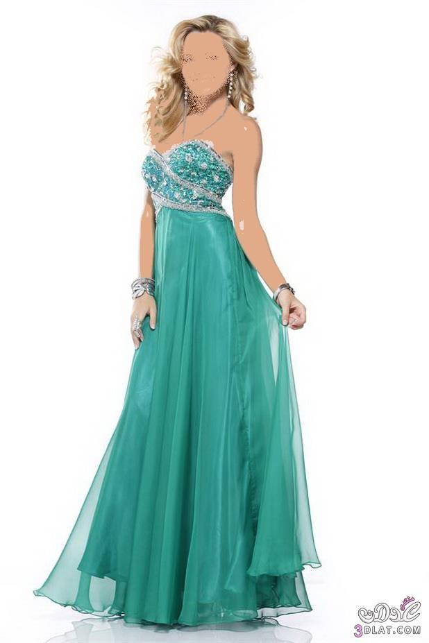 فساتين خطوبه جميله, Beautiful dresses