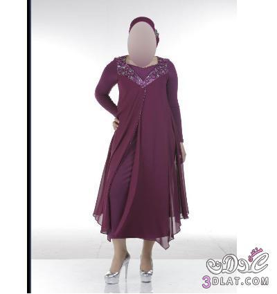 b05fece062823 أزياء وملابس محجبات تصلح للحوامل ملابس حوامل للمحجبات - رحيق