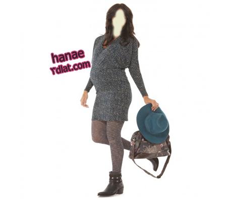 تشكيلة مميزة لحوامل 2014,للحامل الشيك
