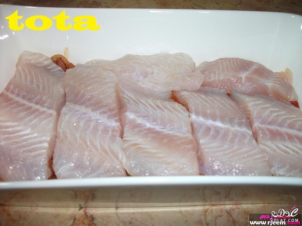 اكلات صحية للرجيم  3dlat.com_13928954082