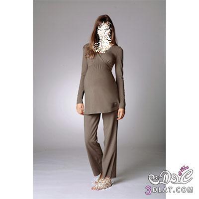 ملابس حوامل 2014 ملابس حوامل