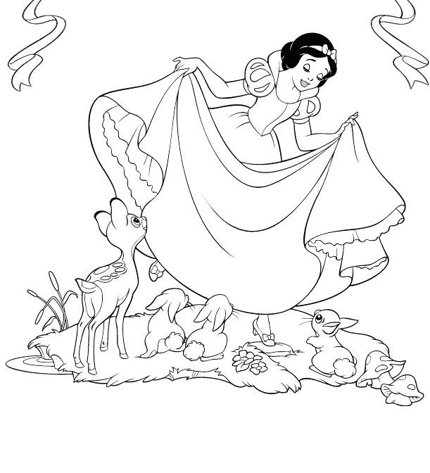 رسومات للتلوين لمحبى التلوين رسومات