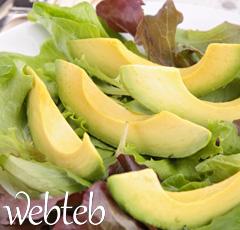 اكلات خفيفه ومفيده وصحيه