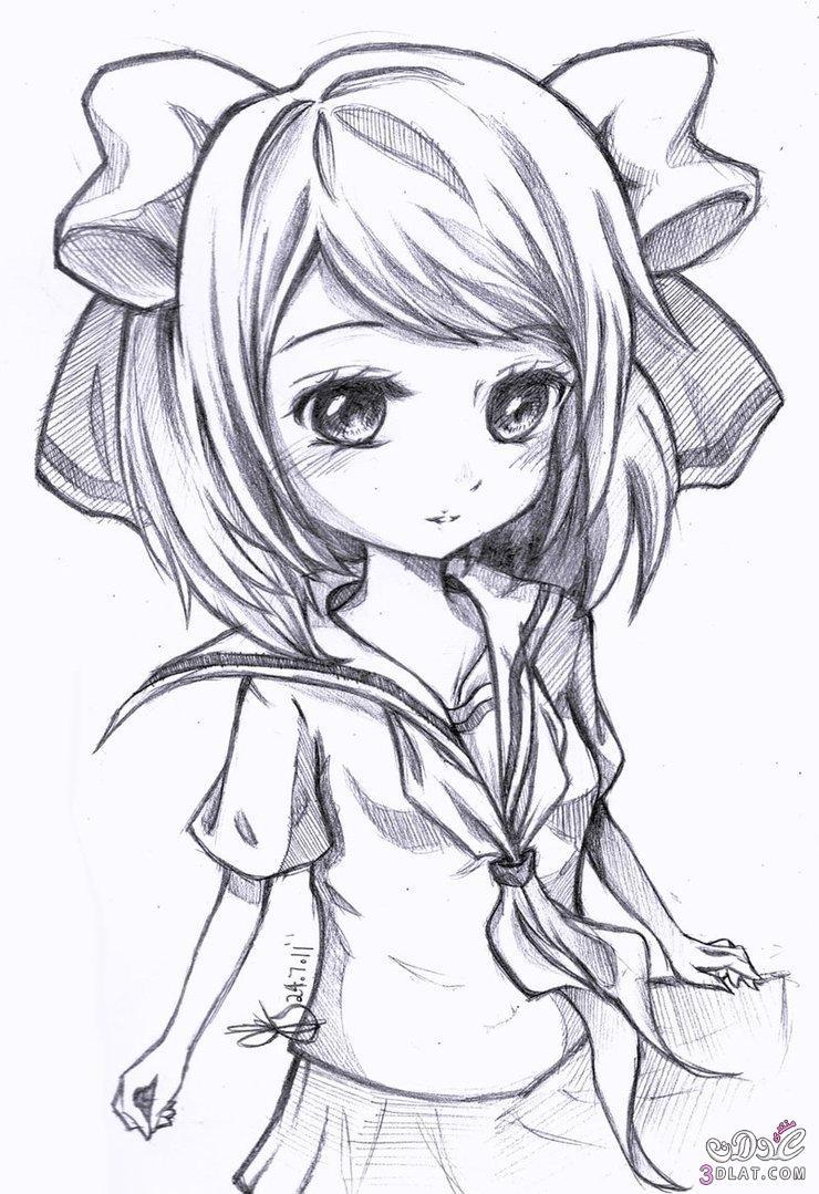 رسومات رائعة 3dlat.com_1392920575