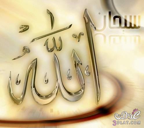 3dlat.com 13929338284 خلفيات اسلامية للاندرويد