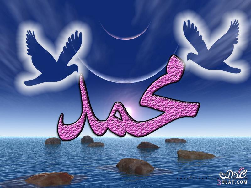 3dlat.com 13929341248 خلفيات اسلامية عن الحج