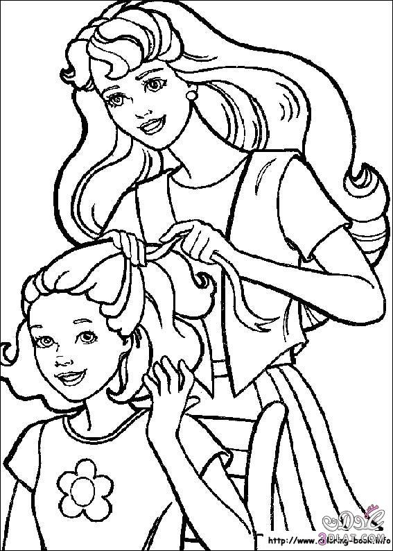 رسومات للتلوين للأطفال رسومات تلوين للأولاد و البنات خاص بالتحدي