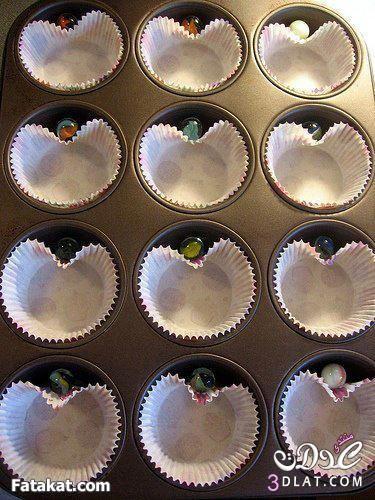 3dlat.com 13930926764 افكار جميلة , افكار منزلية بالصور , افكار تجججنن 2014