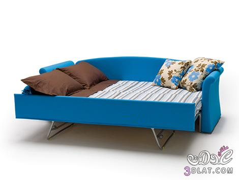: سرير اطفال ايكيا 2015 : اطفال
