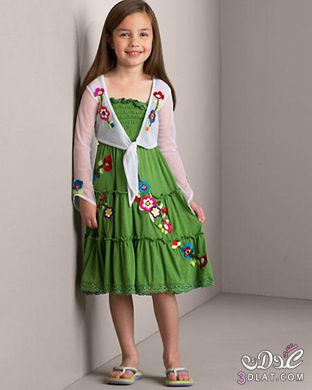 6052fb08c80e5 ملابس اطفال شيك جدا للعيد 2020،ملابس العيد للاطفال 2020،ملابس عيد ...