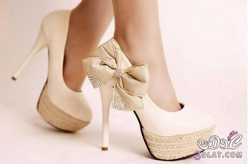 احذيه بالوان زاهيه احذيه بالوان رائعه 3dlat.com_1393621022