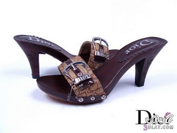 1b75a65ea9534 احذية ماركة Dior العالمية 2020 احدث موديلات الاحذية 2020 ماركة ديور ...