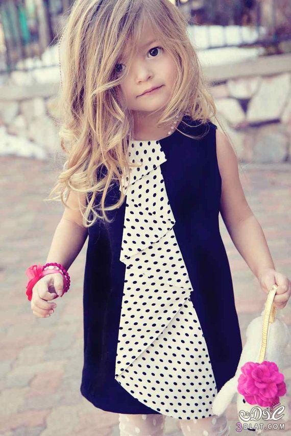 السلام عليكم هدووول فساتين للاطفال مواضيع ذات صلةفساتين جديدة لإطلالة