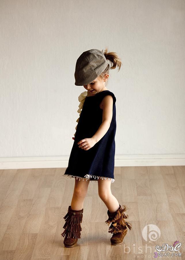 فساتين اطفال رائعة ......... 3dlat.com_1393999950