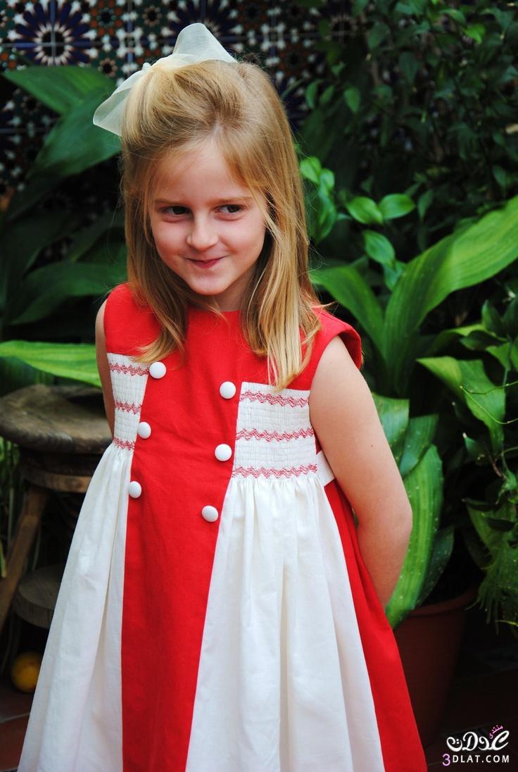 سهرة للأطفال  ..~للاطفال ملابس تحفةللاطفال ملابس خريفيةفستان جديدة للاطفال